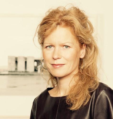 Dr. Antonia Lehmann-Tolkmitt